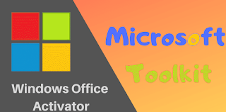 Microsoft-Toolkit-2.5.3-Beta-5-Download-Free-Direct