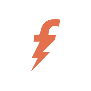 freecharge add money offers