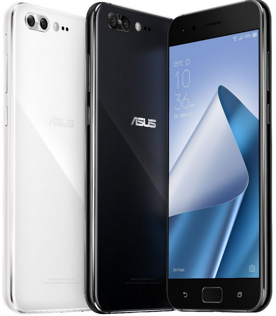 How to Root Asus ZenFone 4 Pro (ZS551KL) - MyPhone Technology