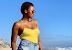[ Music] Simi – Brown Skin Girl ( Cover)