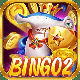 TẢI GAME BINGO2 – IOS/ ANDROID/ PC | HƯỚNG DẪN NHẬN VÀ SỬ DỤNG FULL CODE TÂN THỦ MIỄN PHÍ