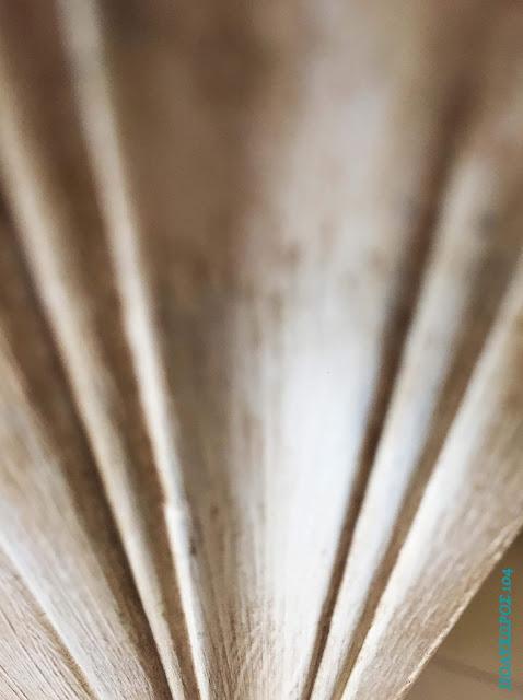 Πολυχώρος 104: Ευαγγελία Χατζηχριστοφή 4 Annie Sloan Greece