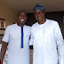 Nigerians Should Not Abandon Samson Siasia NOW - Odegbami