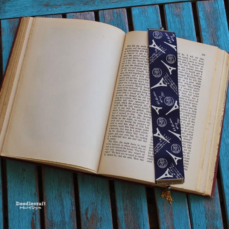 Diy Ribbon Book Cover : Doodlecraft cricut explore air make today awesome diy
