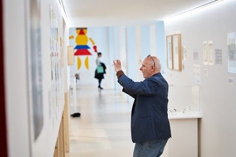 Orosz ikonkiállítás nyílt a szlovén fővárosban