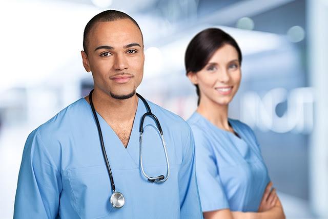 Nursing Responsibilities, Nursing Job, Nursing Career, Nursing Degree, Nursing Professionals, Nursing Skill