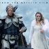 "[ÁUDIO] Will Ferrell e Molly Sanden lançam  ""Volcano Man"" para o filme da Netflix"