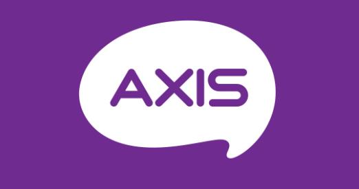 kode voucher axis