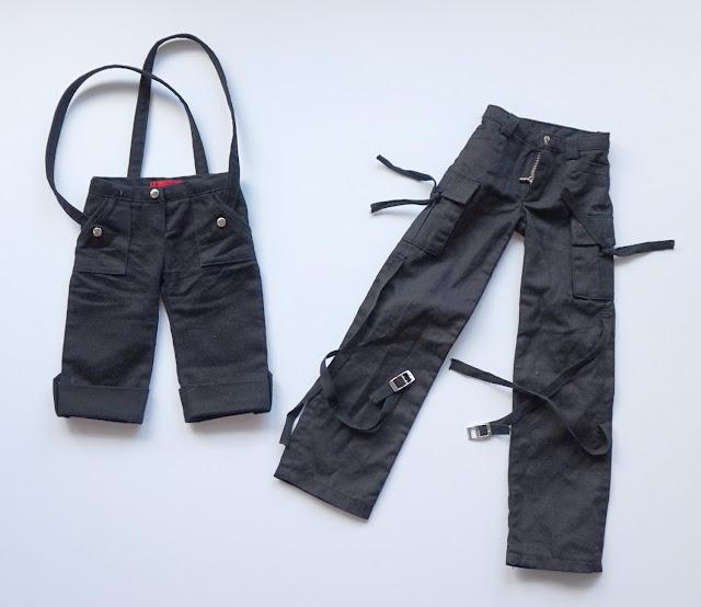 [V] Tenues et shoes toutes tailles, YoSD - MSD - SD DSC08720%2Bcopie
