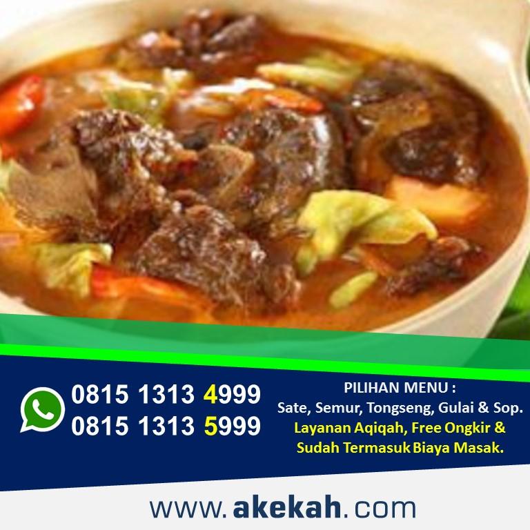 Paket Harga Aqiqoh Anak Laki-Laki Di Wilayah Cipondoh Makmur, Cipondoh, Kota Tangerang, Banten (( TERBAIK ))