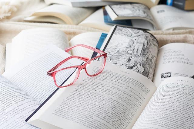 Pentingnya Inovasi Pendidikan dalam Era Digital