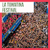 La Tomatina festival 2020 August 26 | Download Images, Photos & Wallpapers