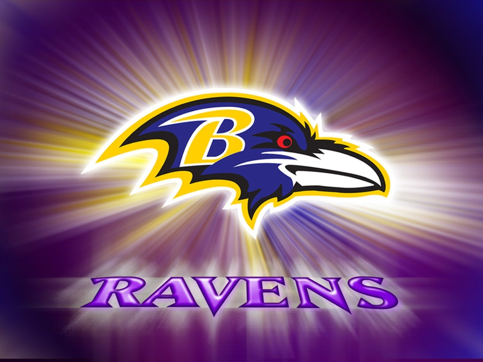 Ravens Wallpapers HD| HD Wallpapers ,Backgrounds ,Photos ,Pictures, Image ,PC