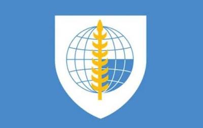 organisasi militer regional