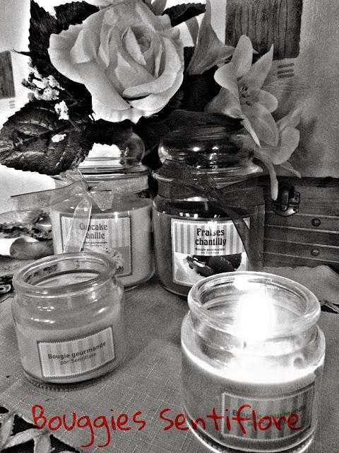 bougies-sentiflore