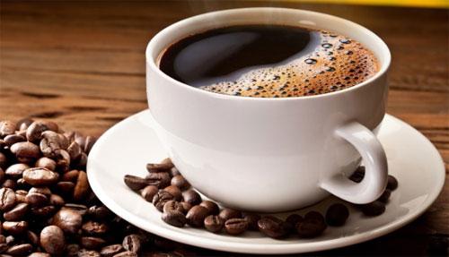 Sebuah penelitian baru menunjukkan kopi dapat mengurangi risiko kematian dini