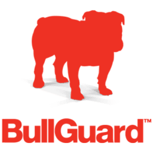 Download BullGuard Antivirus