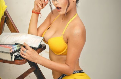 Spent Some Time With Pune Escorts And Find Yourself In A New Way: Spend Romantic Nights with Pune Escorts Girls