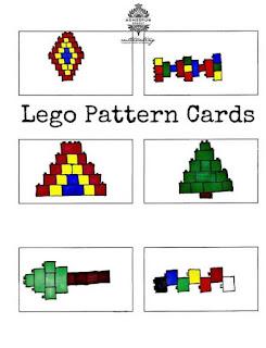 https://www.dropbox.com/s/t5y4hly5zl1t91e/Lego%20Cards.pdf?dl=1