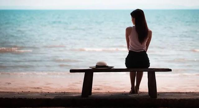 كيفه يتحول الانسان الى شخصاً هادئاً