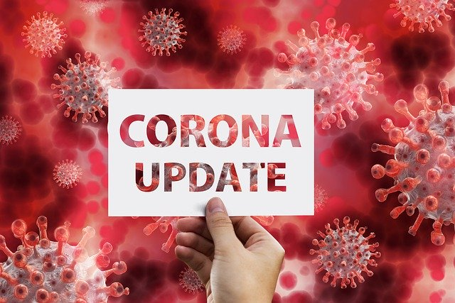 When Will Corona Virus Pandemic End? and How?