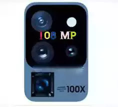 s20 ultra camera