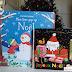 Livres de Noël  [CHUT, LES ENFANTS LISENT #66]