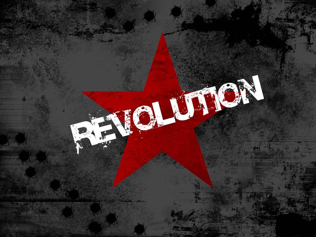 https://i2.wp.com/1.bp.blogspot.com/-1SxLBz1eu20/ThLODmr3lFI/AAAAAAAAAK0/k1rGHfqFM10/s1600/permanent-revolution.jpg