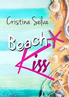 [Reseña] Beach Kiss // Cristina Selva