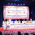 बैंक ऑफ इंडिया ऑफिसर्स एसोसिएशन की 29वीं वार्षिक बैठक आयोजित: Bank of India Officers Association, 29 Annual General Body Meeting 2021