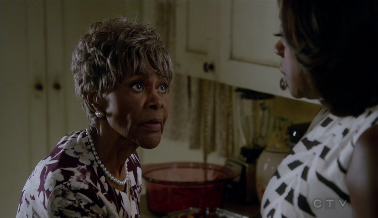 "How To Get Away With Murder - Anna Mae - Review: ""Pretty Darn Good"""