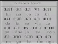 Bahasa dan Dialek yang Digunakan dalam Masyarakat