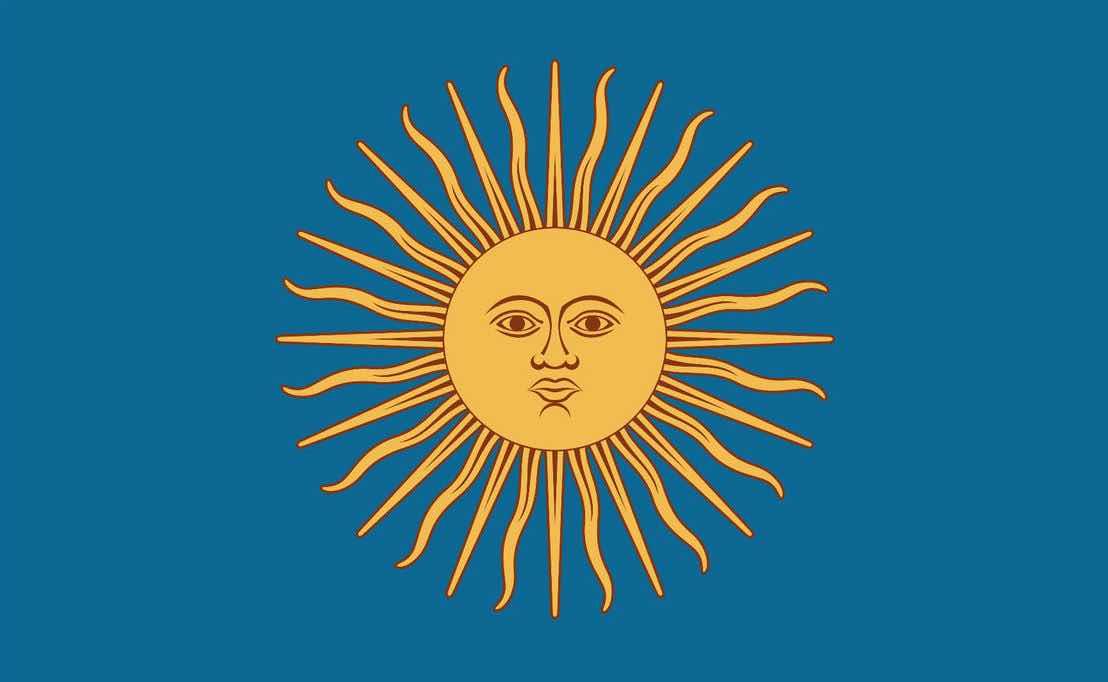50 Cursos Online Gratis De Universidades De Argentina Para 2021