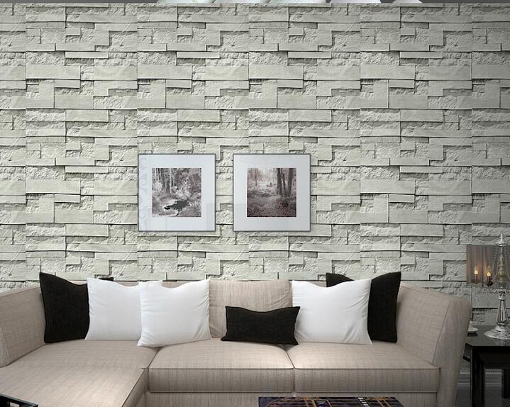 jual batu wall clading