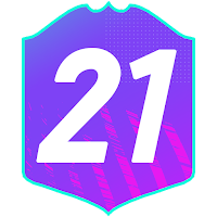 Pack Opener for FUT 21 Mod Apk