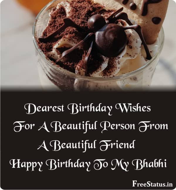 Birthday-wishes-For-Bhabhi-In-Hindi