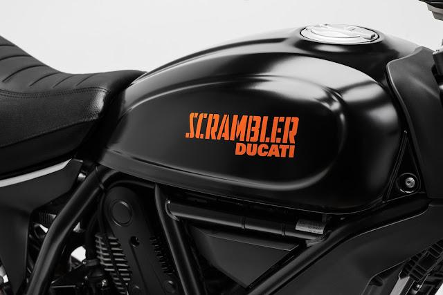 Ducati-Scrambler-Hashtag-deposito