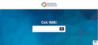 Cara Cek IMEI HP Xiomi, Oppo dan Samsung