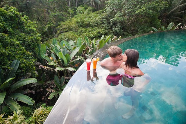 Fearing jail for sharing a room before marriage, tourists boycotted Bali