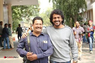 Upendra Priyanka Trivedi Chinnari Trailer Launch Pos  0085.jpg