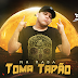 DJ Junior Sales ft Mc Niack - Na Raba Toma Tapão (Exclusiva 2020)
