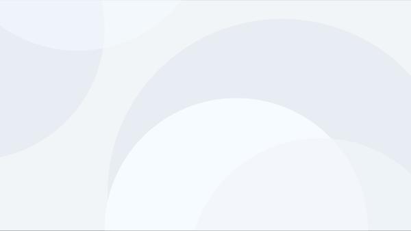 Cara mematikan fungsi anti klik kanan pada blog