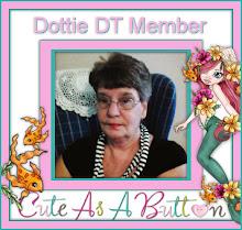 Dottie - DT Member