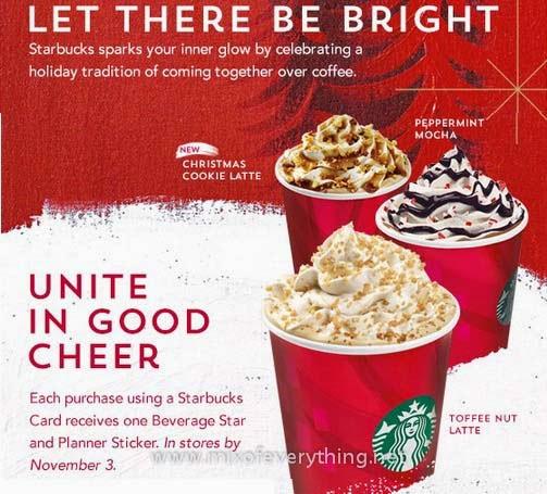 Starbucks Christmas Drinks.Starbucks 2014 Christmas Beverages Hello Welcome To My Blog