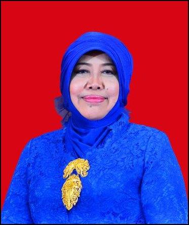 Diduga,usia Prof.(R). Dr. Ir. Anita Firmanti Eko Susetyowati, MT sekjen kementerian PUPR telah memasuki masa pensiun namun masih saja aktif sebagai pejabat PUPR
