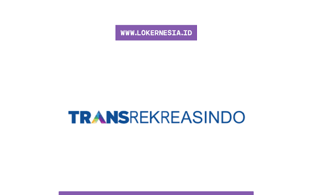 Lowongan Kerja Trans Studio Banjarmasin Oktober 2020