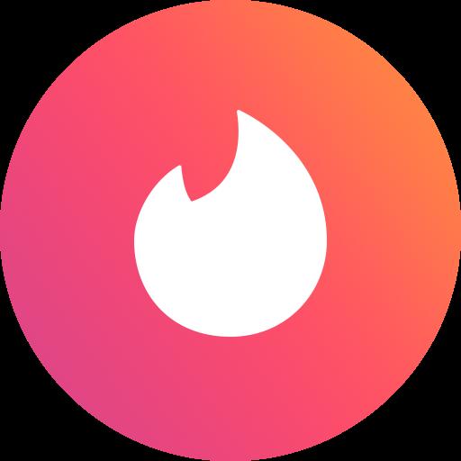 تحميل تطبيق Tinder اخر اصدار افضل برنامج للتعارف للاندرويد apk