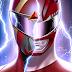 Edição #50 de Mighty Morphin Power Rangers esgotou antes do lançamento