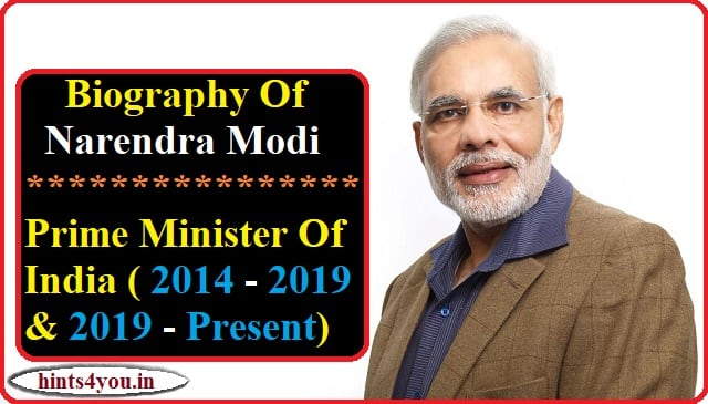 Narendra Modi was born on 17 Sep. 1950 in the medium Pansari family of Mehsana district of Vadnagar, his family belongs to the Ghar-Ghanchi-Teli sect, which falls in the other backward classes of the Indian government.