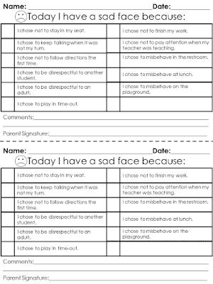 https://www.teacherspayteachers.com/Product/Behavior-Calendars-2018-2019-3932092